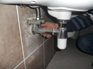 Lavabo Sifon Kontrolleri_1